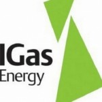 Igas Energy – Englands newest fracking company