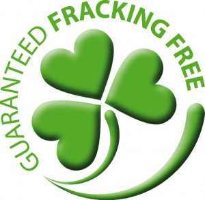 Guest Blog by Greg Palast: Fracking the Facts – Ireland isn't ready