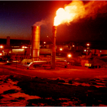 Underground Coal Gasification: Hellfire and Damnation