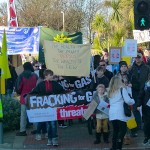 Residents Action on Fylde Fracking