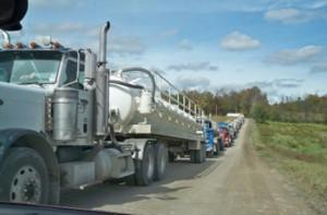 Trucks5