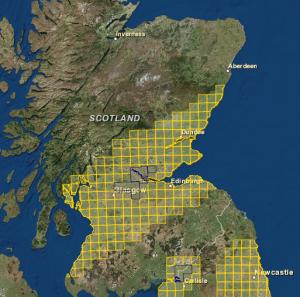 Scotland14thRound