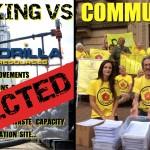 FrackingVSCommunitiesRejected