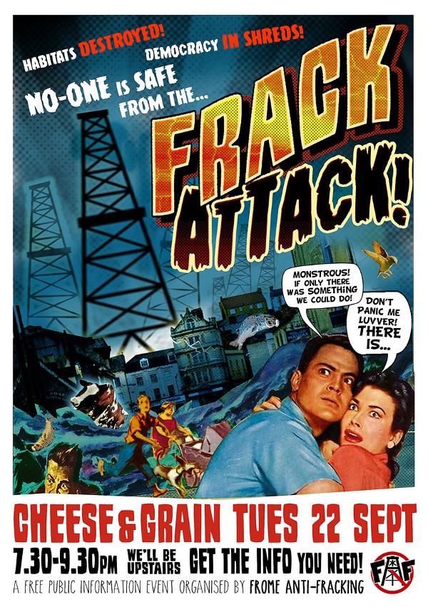 Frack-Attack2