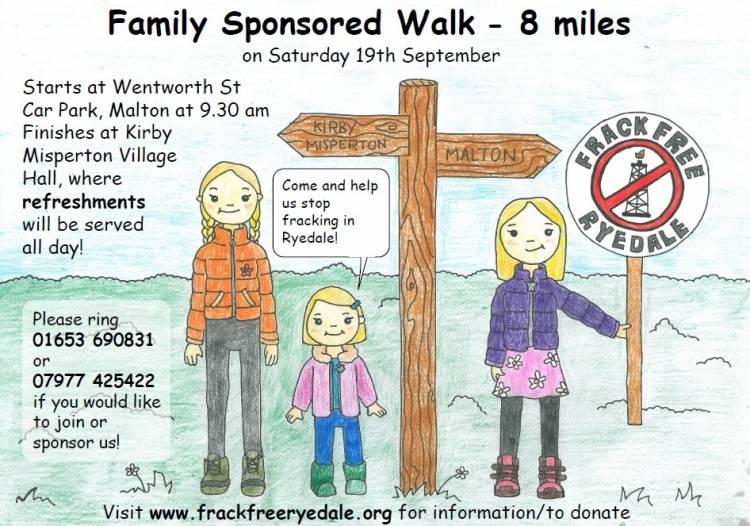 sponsored-walk
