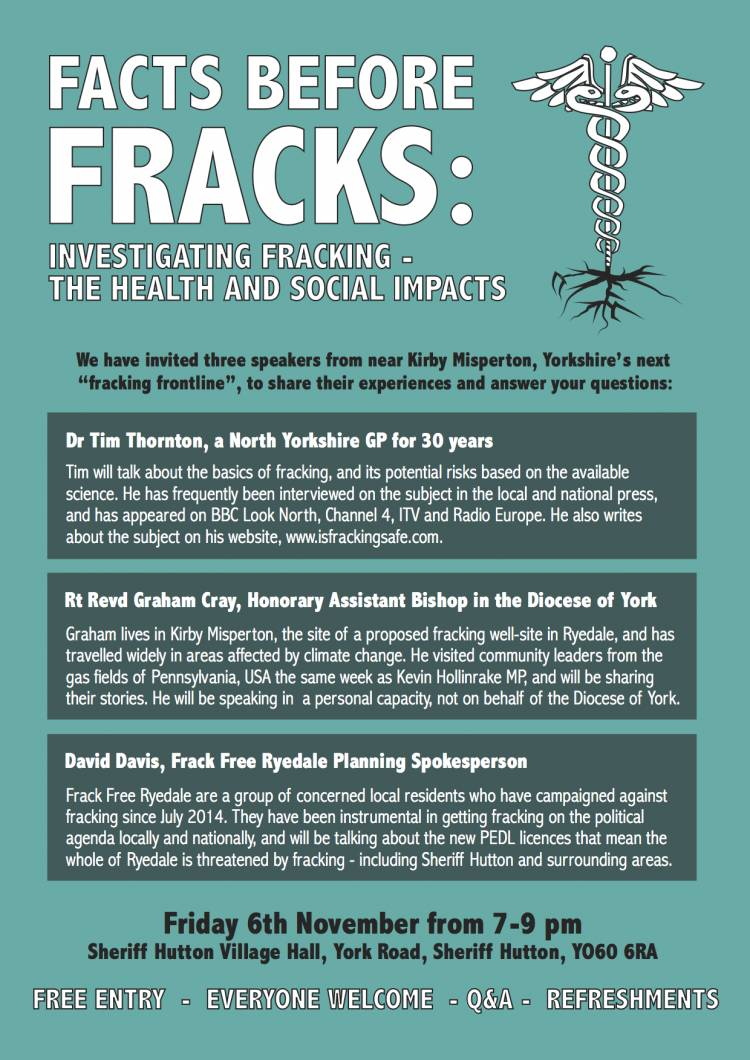FACTS-BEFORE-FRACKS-SHERIFF-HUTTON-A4-POSTER-INSIDE-low-res