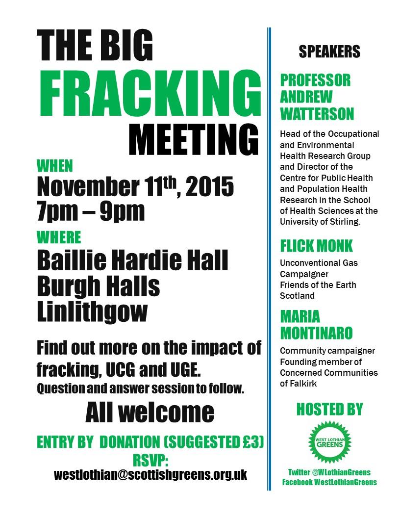 frackingmtg