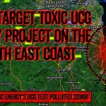 Cluff Natural Resources Target England & Wales With Toxic UCG