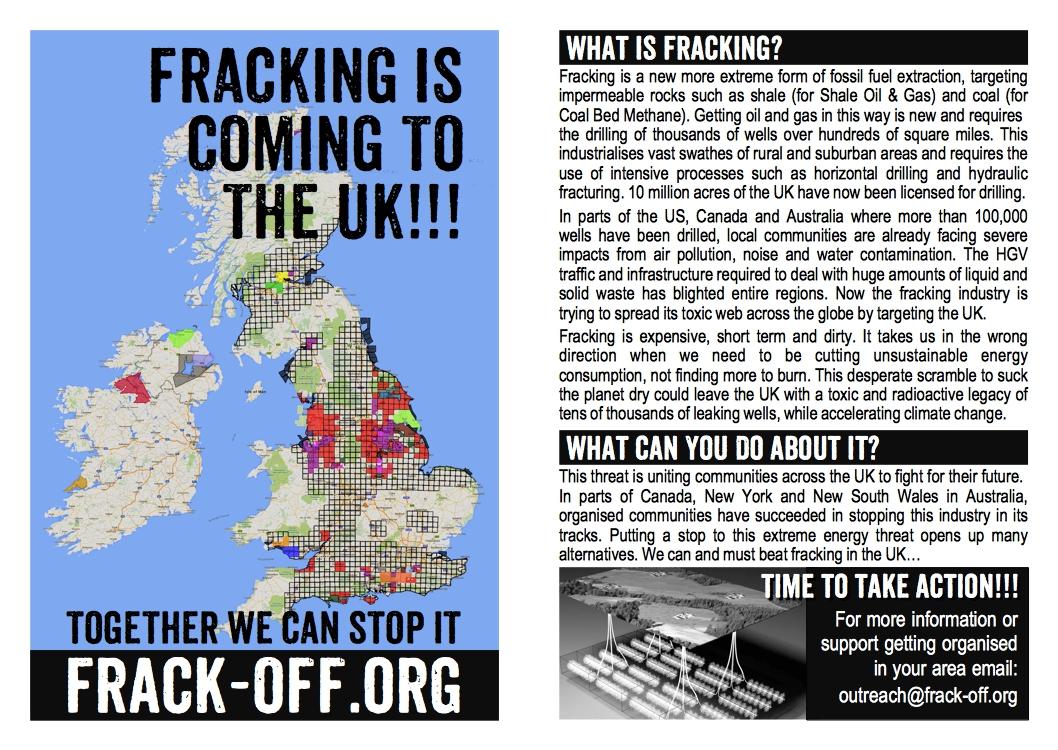 Fracking2016C