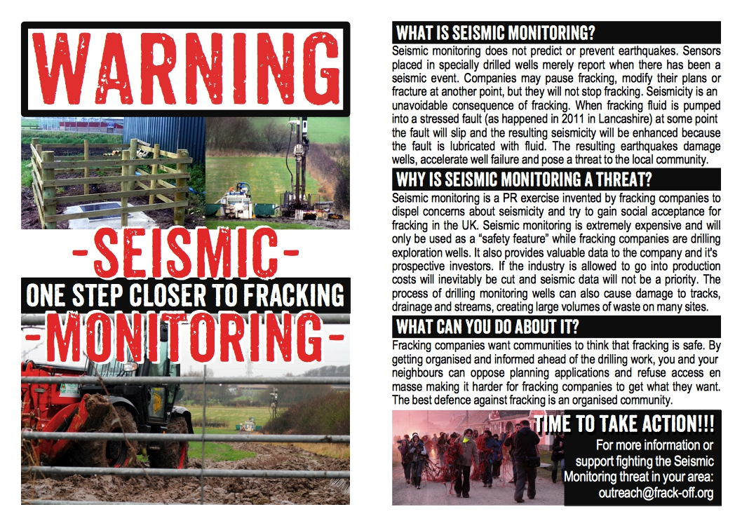 SeismicMonitoring2016C