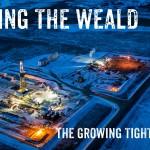 fracking-the-weald