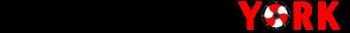 91c572b7-8499-4f60-b17b-5aea5a160d41