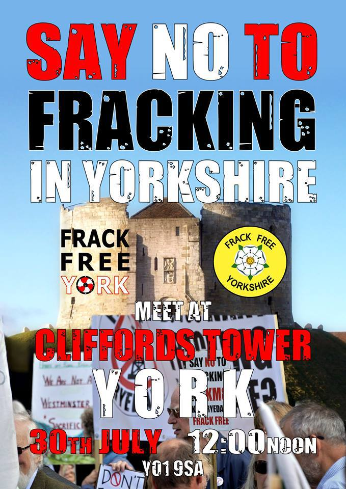 say-no-to-fracking-in-yorkshire
