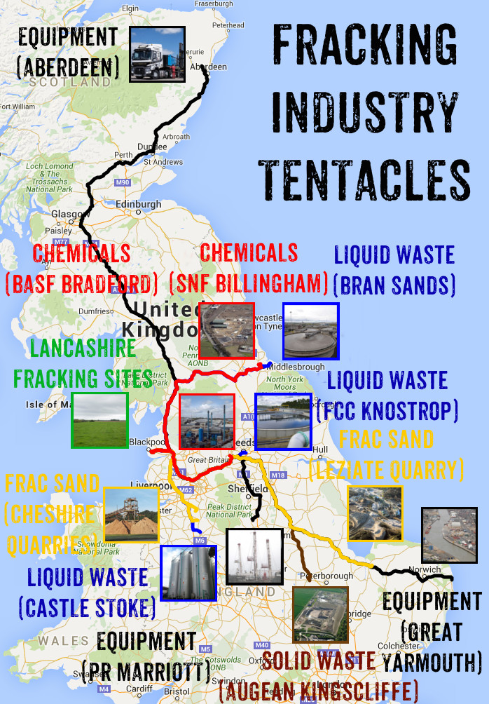fracking-industry-tentacles
