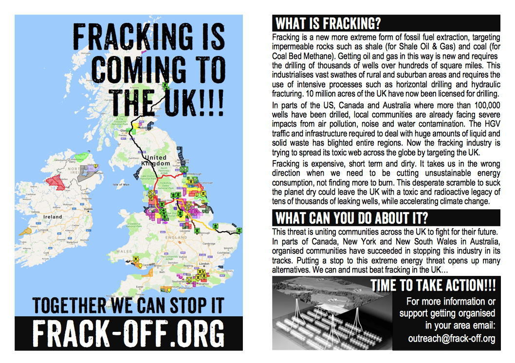 Fracking2016v2